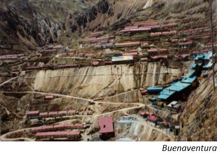 Digitalización e innovación en metalurgia son retos de minería peruana