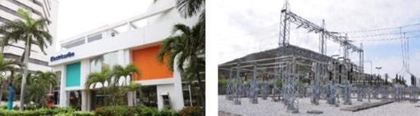 Seis empresas interesadas en operar servicio de energía en el Caribe cumplieron requisitos para continuar en el proceso