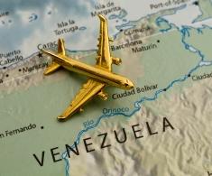 Campaña presidencial se inicia oficialmente en Venezuela
