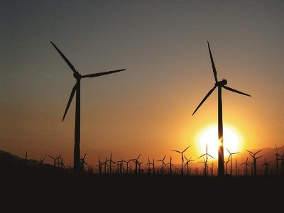 Spotlight: Brazil's largest wind and solar plants