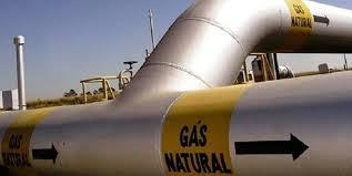 Nuevas reglas de gas natural atraerían US$31.000mn en inversiones para Brasil