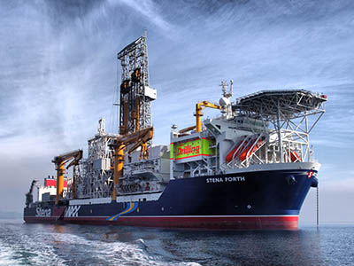 Cuenca de Guyana y Surinam es prioridad para Tullow Oil