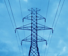 PDVSA, Corpoelec to inject US$159mn into Falcón grid