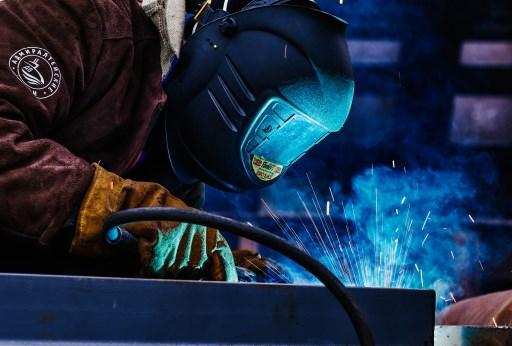 ¿Están las siderúrgicas brasileñas al borde del colapso?