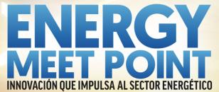 VIDEOS: Siemens Energy Meet Point