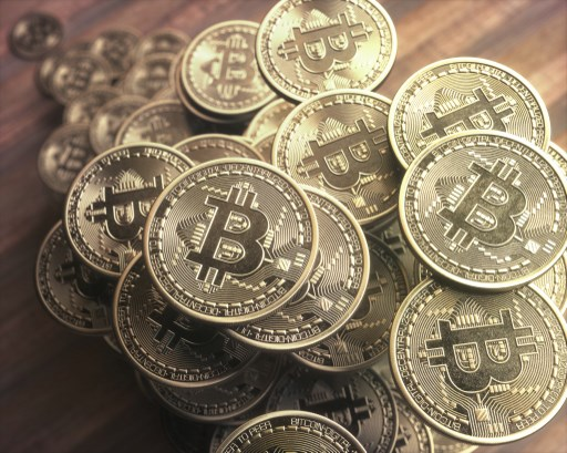 ¿Qué hay detrás del voto de confianza de El Salvador al bitcoin?