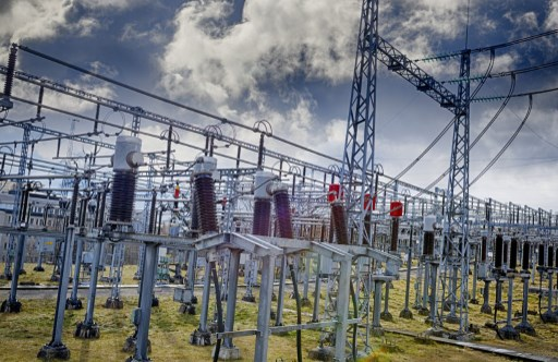 Fallos judiciales son de dulce y agraz para eléctrica mexicana CFE
