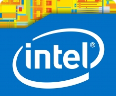 Intel confirms slow PC recovery in emerging markets