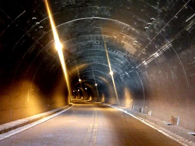 Argentina aprueba fondos del BID para obras viales en frontera con Chile