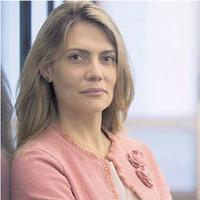 """Mercado libre de energía es la """"gran estrella"""" de BNDES"""