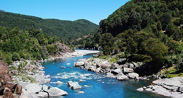 Astaldi demands US$170mn compensation over Chilean reservoir