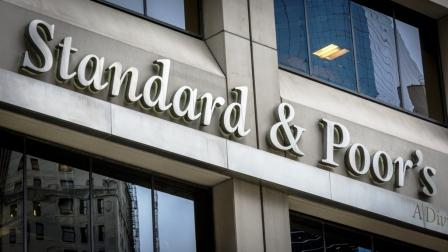 S&P: El Salvador long-term ratings raised to 'CC' on cured default
