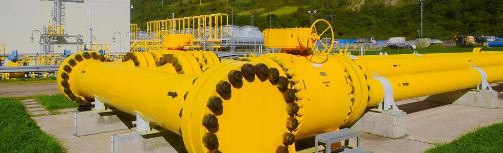 Estacionalidad aumenta despacho de gas natural en Perú