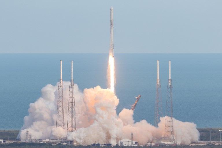Venezuela lanzará cuarto satélite
