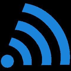 Operadores brasileños impulsan 4G y fibra como anticipo a licitación de 5G
