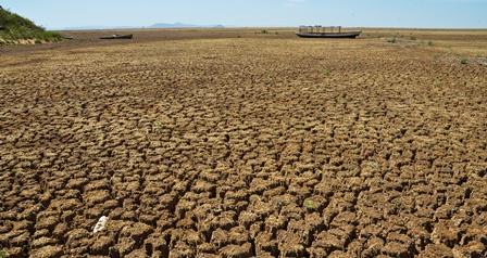 Brasil dobla apuesta por racionamiento eléctrico voluntario por crisis hídrica