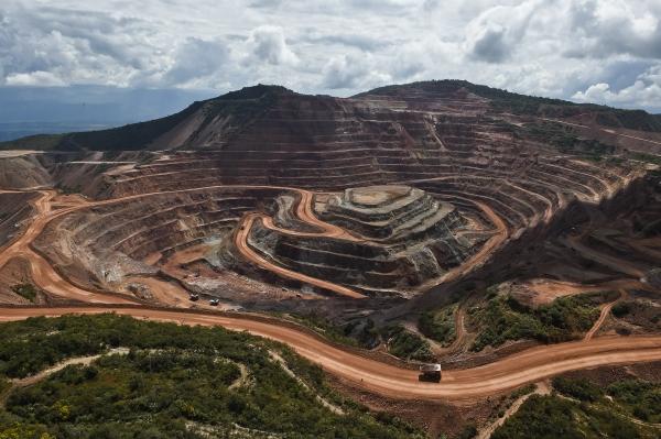 Junior corporate roundup: Americas Silver, Anthem, Pacific Coal