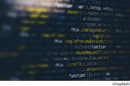 Las grandes preocupaciones del sector de TI en medio de covid-19