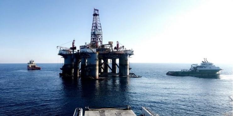 Operadores petroleros reanudan planes de perforación costa afuera en Brasil