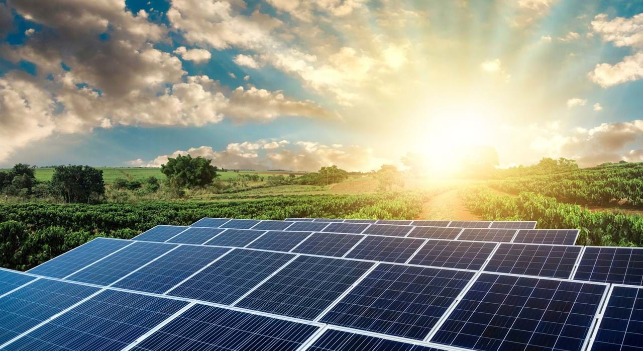 Greenwood Energy Latinoamérica adquiere 2C POWER