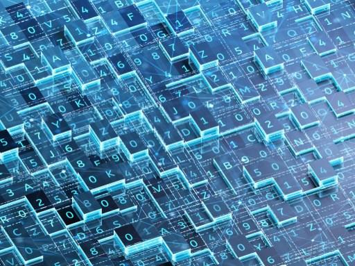 ¿Cómo puede blockchain agregar valor a las redes móviles?