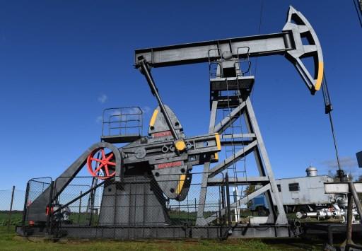 Resumen de Petróleo y Gas: Vaca Muerta; emisión de Pemex; producción venezolana