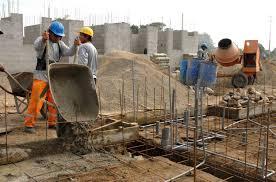 Perú licitará cartera de obras por impuestos de US$1.200mn