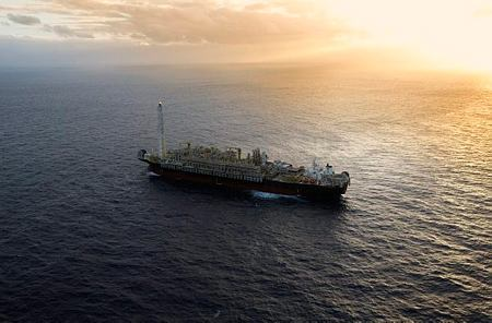 Petrobras lanzará licitación por nueva FPSO este año
