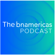 BNamericas podcast: Securing the Internet of Things Ecosystem