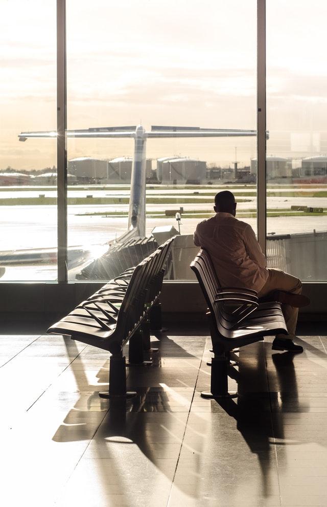 Operadores de aeropuertos mexicanos reanudan proyectos de construcción