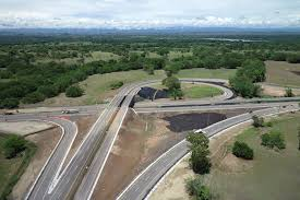 The boons of Colombia's 4G highways: expectations vs reality