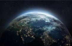 La USTDA anuncia la convocatoria de propuestas iniciales en el marco de su Asociación Global para la Infraestructura Climáticamente Inteligente