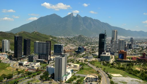 Nuevo León state congress to discuss financing for La Libertad dam