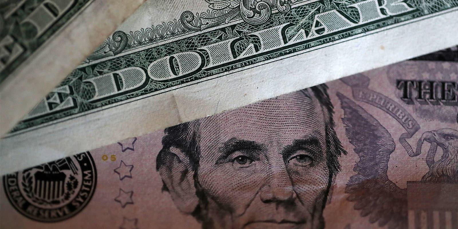 Las operaciones de project finance más grandes del primer semestre