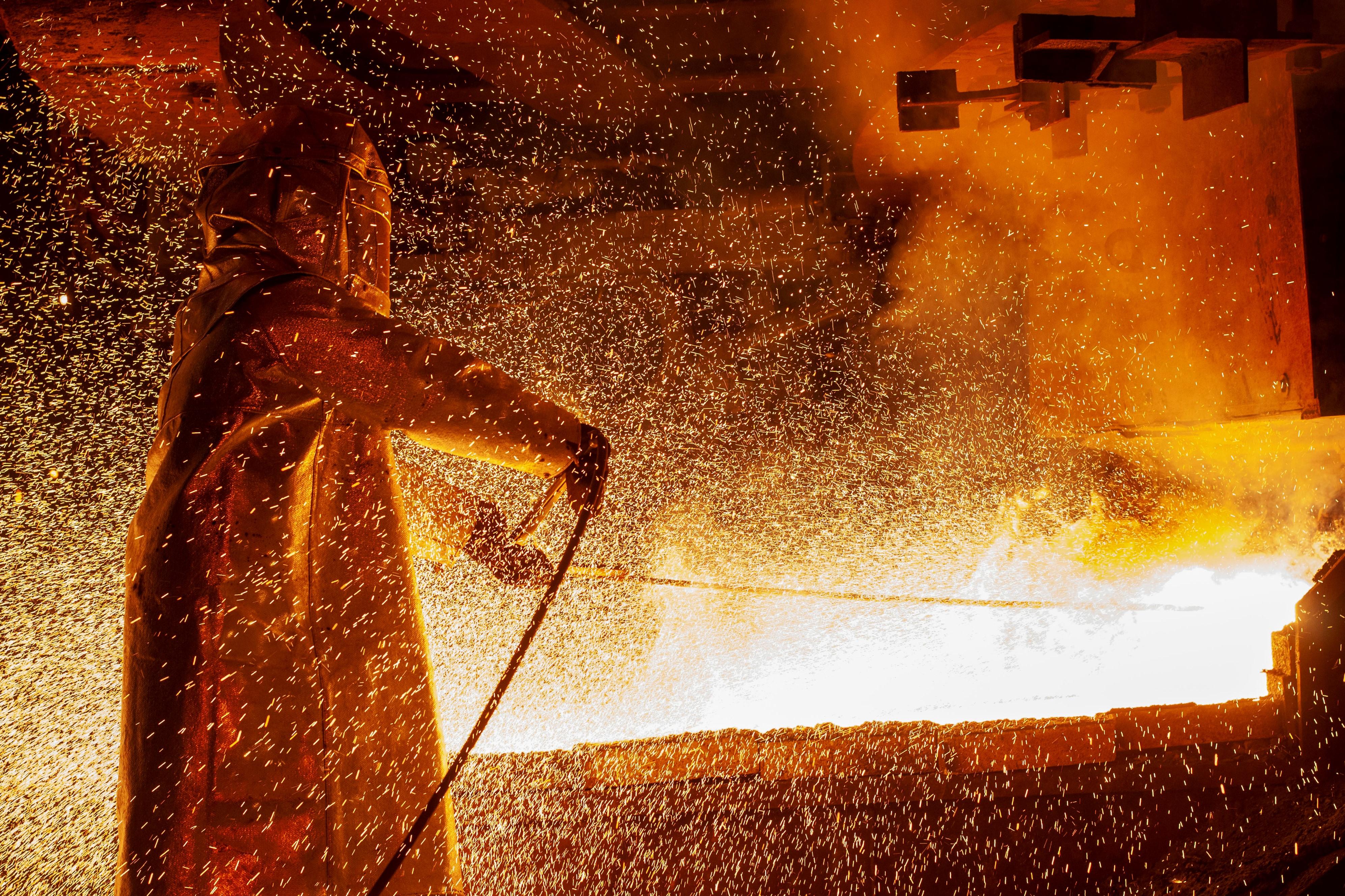 NEWSFINDER - Resumen de las últimas noticias de Minería