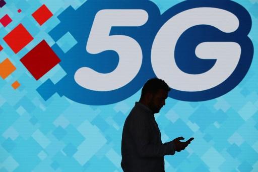 Perú autoriza uso de banda de 3.5GHz para 5G