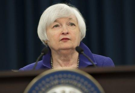 El impacto del alza de la Fed en América Latina