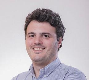 Baufest acompaña a las eléctricas en la adopción de medidores inteligentes