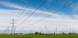 Brasil apostará por generación eléctrica híbrida