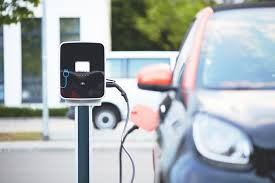 Why LatAm needs common electric vehicle charging standards