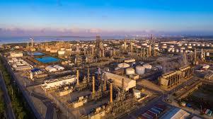 Colombia prepara el terreno para polo energético de US$6.000mn