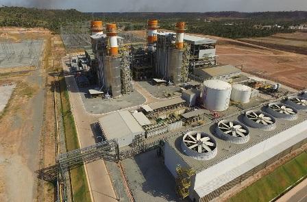 Cómo Eneva se beneficia de la crisis hídrica en Brasil