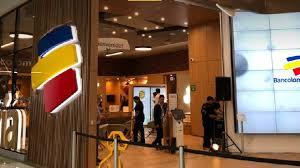 Bancolombia financing Neiva-Girardot project: first disbursement already made