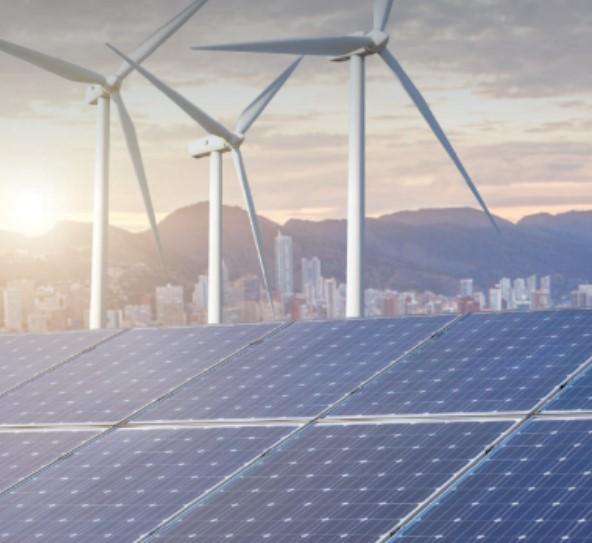Energías renovables en Perú: ¿Qué queda pendiente?