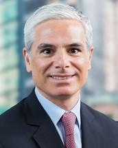 Baker McKenzie anuncia a Juan Carlos de los Heros como nuevo socio director de la oficina de Perú