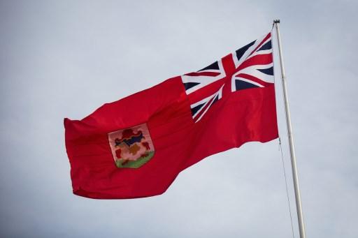 Bermuda regulator says insurers passed tough test in 2017