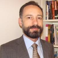 """Brasil, México y Chile ofrecen las """"condiciones más favorables"""" para M&A en 2020"""