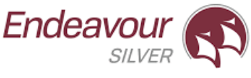 Endeavour Silver Corp. (Endeavour Silver)