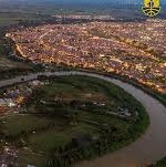 Colombia convoca licitación por obras de control de inundaciones en Cali