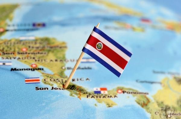Costa Rica invertirá US$1.400mn en agua y saneamiento